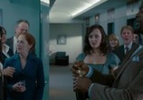 Кадр с фильма Дом грёз торрент 001777 мужчина 0
