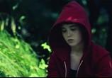 Сцена изо фильма Леденец / Hard Candy (2006) Леденец