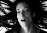Сцена с фильма Странный окраска слез твоего тела / L'étrange couleur des larmes de ton corps (2013) Странный краска слез твоего тела картина 0