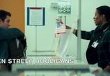 Кадр с фильма Хулиганы торрент 05894 ухажер 0