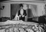 Сцена из фильма Дама с камелиями / Camille (1936) Дама с камелиями сцена 2
