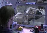Кадр с фильма Помутнение торрент 01823 сцена 0