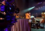 Сцена из фильма Джеймс Браун: Путь Наверх: дополнительные материалы / Get on Up: Bonuces (2014)