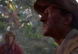 Кадр изо фильма Парк Юрского периода торрент 035793 сцена 0