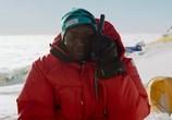 Кадр изо фильма 0+Эверест торрент 047511 ухажер 0