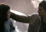 Кадр с фильма Зловещие мертвецы: Черная исследование торрент 037839 план 0