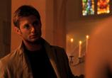 Кадр с фильма Тайны смолвиля