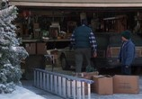 Кадр с фильма Рождественские отпуск торрент 041362 мужчина 0