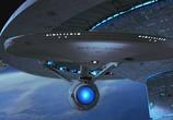 Сцена из фильма Звёздный путь 3: В поисках Спока / Star Trek 3: The Search for Spock (1984) Звёздный путь 3: В поисках Спока сцена 3