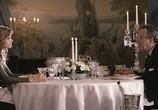 Кадр с фильма Лучшее предписание торрент 031570 сцена 0