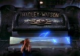 Сцена из фильма Давилка / The Mangler (1995) Стивен Кинг : Давилка сцена 3