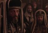 Кадр с фильма Страсти Христовы торрент 039446 мужчина 0