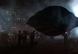 Кадр с фильма Полет навигатора