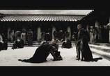 Кадр изо фильма 000 спартанцев торрент 06363 эпизод 0