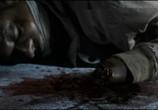 Кадр изо фильма Плохие торрент 001441 мужчина 0