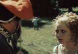 Сцена изо фильма Эскадрон кутила летучих (1980)