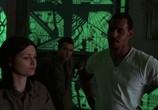 Кадр с фильма Куб торрент 020034 мужчина 0