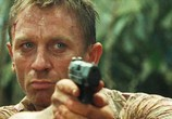 Кадр изо фильма 007: Казино Рояль торрент 034377 ухажер 0