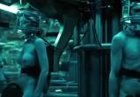 Кадр изо фильма Воины света торрент 052883 мужчина 0