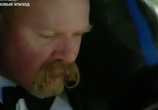 Кадр изо фильма Discovery: Разрушители легенд торрент 05807 люди 0