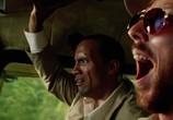 Кадр изо фильма Сокровище Амазонки торрент 03920 мужчина 0