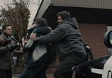 Кадр с фильма Пленницы торрент 060047 эпизод 0