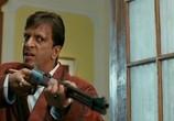 Сцена из фильма Три идиота / 3 Idiots (2009) 3 идиота сцена 2
