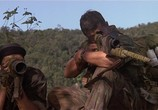 Кадр изо фильма Снайпер торрент 041578 работник 0