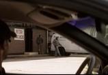 Кадр с фильма Паркер торрент 020324 план 0