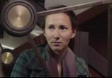 Кадр изо фильма Дама Пик торрент 036016 сцена 0