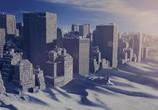 Кадр с фильма Послезавтра торрент 05993 эпизод 0
