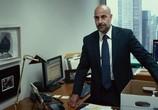Кадр с фильма Предел черта торрент 00275 эпизод 0