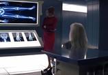 Кадр с фильма Люди Икс. торрент 00629 эпизод 0