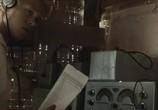 Кадр с фильма Кон-Тики торрент 006206 любовник 0