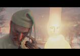 Кадр изо фильма Рождественская рассказ торрент 06289 эпизод 0