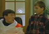 Сцена из фильма Бедная Саша (1997) Бедная Саша сцена 3