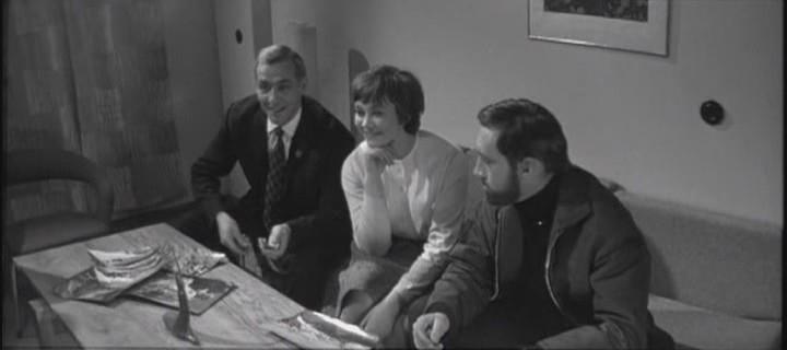 фильм вертикаль 1966 скачать торрент - фото 10