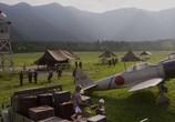 Сцена из фильма Вечный ноль / Eien no 0 (2015) Вечный ноль сцена 1