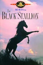 Черный конь / The Black Stallion (1979)