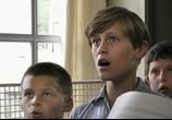 Сцена изо фильма Хористы / Les Choristes (2004) Хористы сценка 0