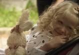 Сцена из фильма Крутой (2012) Крутой сцена 1