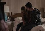 Кадр с фильма Пленницы торрент 060049 эпизод 0