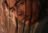 Кадр изо фильма Воин торрент 073260 люди 0