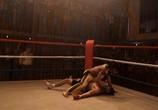 Сцена из фильма Неоспоримый 3 / Undisputed III: Redemption (2010) Неоспоримый 3 сцена 4