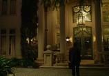 Кадр с фильма Атлант расправил плечи: Часть 0 торрент 07290 план 0