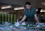 Сцена из фильма Железный человек 2 / Iron Man 2 (2010)