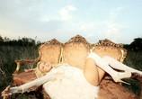 Кадр с фильма Сборник клипов: Россыпьююю торрент 000898 эпизод 0