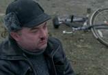 Кадр с фильма Жить торрент 003418 сцена 0