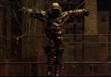Скриншот фильма Сайлент Хилл / Silent Hill (2006) Сайлент Хилл