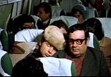 Сцена с фильма Ирония судьбы, иначе говоря с легким паром! (1975) Ирония судьбы, сиречь с легким паром!